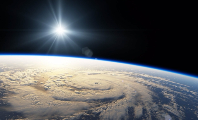 beautiful-earth-107499_beautiful-earth